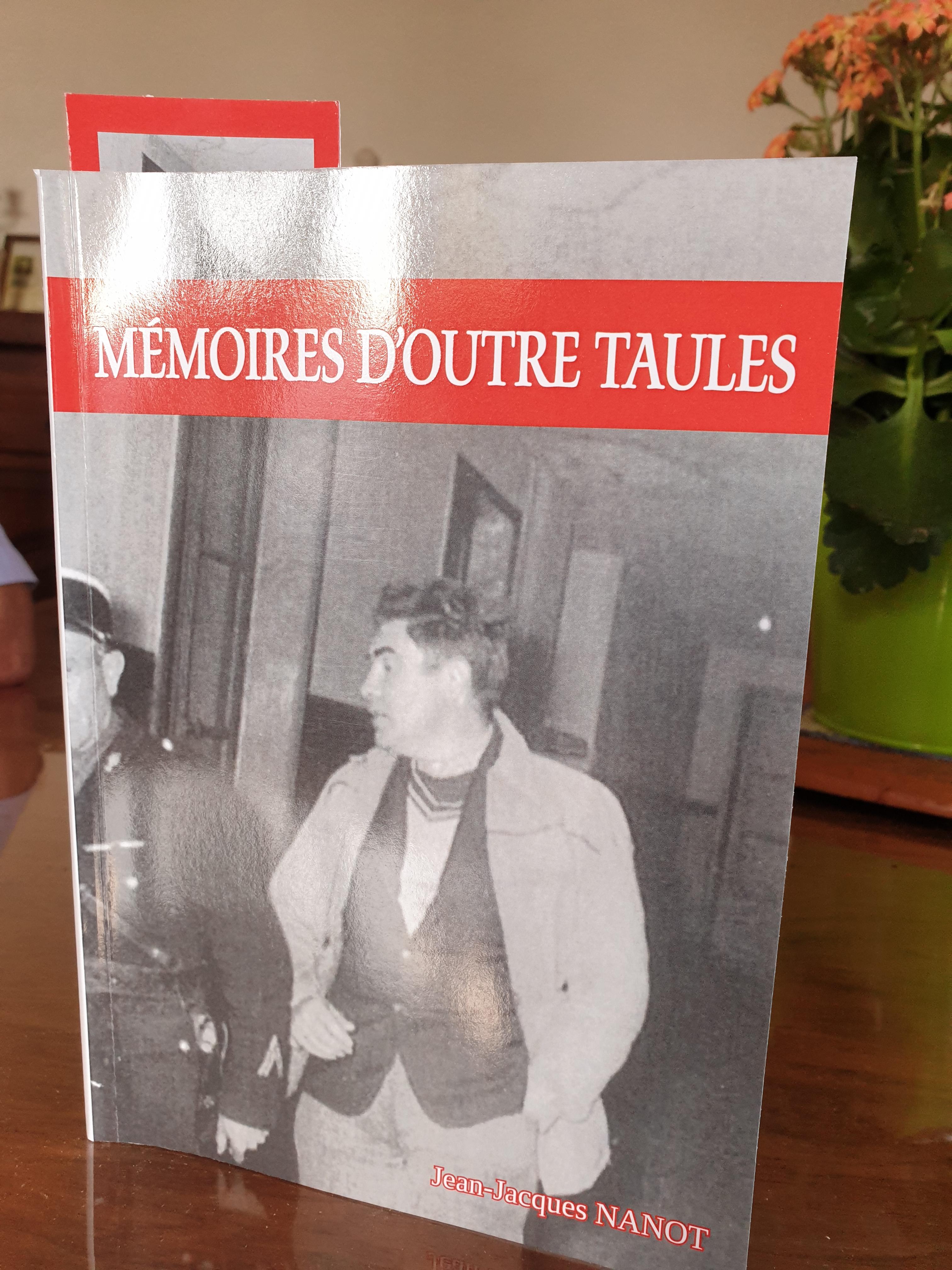 SITE COLLECTIF EN TRAVAIL          Ce site est la suite de l'aventure toujours en route  Nuit Debout in Paris City ou la Galerie fut cree sur un fil entre deux platanes circa le 34 Mars 2016.Le site et la GAD sont aujourdhui HexagonoPlanetaires et PhysiquoWebien et cogerées entre Marseille Eymoutiers Paris Levens Limoges DournazacPiegut Pluviers Meilhards Uzeste (1) Aubervilliers Maubec et le reste du cosmos s'il y a un reste par Pierre Labrot Pierre Merejkowsky Pierre-Frederic Zieba Helena Nuage jean-Jacques-Henri Nanot Dany Castelli Marc Pataut Nina Zivancevic Edwige .La COGESTION EST OUVERTE A QUI LE SOLLICITE . Parmi nos références celle de Georges Guingouin avec qui en Septembre 1998 nous eumes au Mont Gargan , un entretien..ndlr